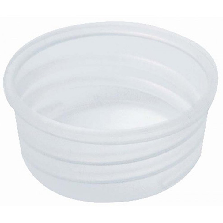 Ardo Flexible Membrane Pot