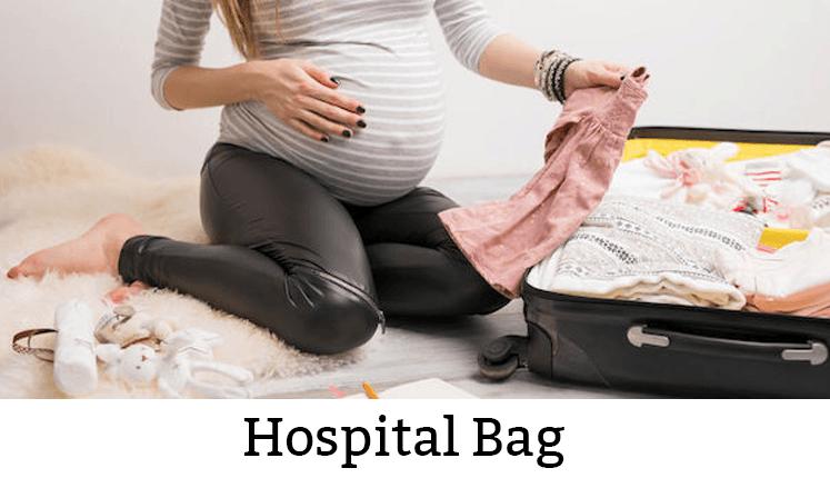 hospital-bag-747x430-png.png