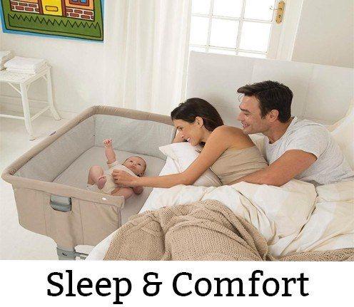 sleep-comfort-496-x-431-alt-2.jpg