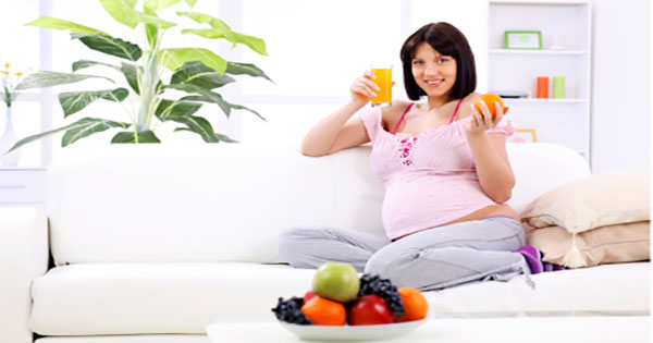 taking-care-of-your-health-during-pregnancy.jpg