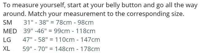 upsie-belly-size.jpg