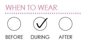 when-to-wear-upsie.jpg