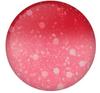 Gel II Reaction - R174 Red Ruckus
