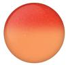 Gel II Reaction - R176 OutCast Orange