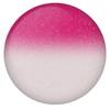 Gel II Reaction - R177 Pyro Pearl