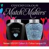 Cuccio Match Makers (Retired Color) - #6146 A Star Is Born