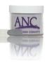 ANC Powder 2 oz - #113 Light Charcoal Gray