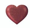 Cuccio Match Makers (Retired Color) - #6175 Blush Hour