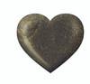 Cuccio Match Makers (Retired Color) - #6178 Olive You