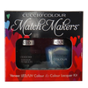 Cuccio Match Makers (Retired Color) - #6185 Shore Thing