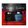 Cuccio Match Makers (Retired Color) - #6190 All Tide Up!