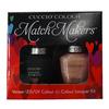 Cuccio Match Makers (Retired Color) - #6191 I Want Moor