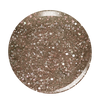 Kiara Sky Gel + Lacquer - G521 SUNSET BLVD