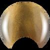 Color Club Gel Duo Pack - GEL1005 - PEARL DISTRICT