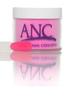 ANC Powder 2 oz - #131 Rowan