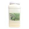 Keyano Manicure & Pedicure - Coconut Lime Butter Cream Gallon