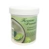 Keyano Manicure & Pedicure - Coconut Lime Moisture Mask 16 oz