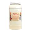 Keyano Manicure & Pedicure - Mango Butter Cream 1 Gal