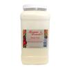 Keyano Manicure & Pedicure - Mango Scrub 160 oz