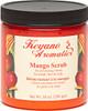 Keyano Manicure & Pedicure - Mango Scrub 10 oz