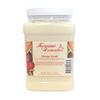 Keyano Manicure & Pedicure - Mango Scrub 80 oz