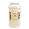 Keyano Manicure & Pedicure - Mango Mineral Bath 1 Gal