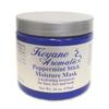 Keyano Manicure & Pedicure - Peppermint Stick Moisture Mask 16 oz