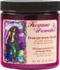 Keyano Manicure & Pedicure - Pomegranate Scrub 10 oz