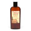 Keyano Manicure & Pedicure - Pumpkin Spice Massage Oil 8 oz