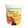 Keyano Manicure & Pedicure - Pumpkin Spice Moisture Mask 16 oz