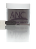 ANC Powder 2 oz - #142 Peace & Happiness