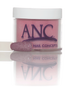 ANC Powder 2 oz - #143 Party Time