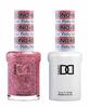 DND Duo Gel - #408 PINKY STAR