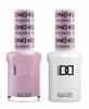 DND Duo Gel - G452 SWEET ROMANCE