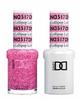 DND Duo Gel - G517 LOLLIPOP