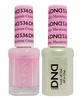 DND Duo Gel - G536 CREAMY MACAROON