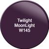 WaveGel Matching S/O Gel & Nail Lacquer - WG145 Twilight MoonLight .5 oz