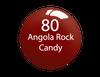 SNS Powder Color 1 oz - #080 ANGOLA ROCK CANDY