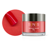 SNS Powder Color 1 oz - #128 LAMBORGHINI DRIVE