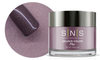 SNS Powder Color 1 oz - #251 ARMED TO THE NAILS