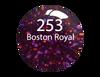 SNS Powder Color 1 oz - #253 BOSTON ROYALE