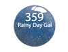 SNS Powder Color 1 oz - #359 RAINY DAY GAL