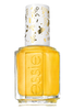 Essie Nail Color - #1000 Aim to Misbehave - Shimmer Bright 2016 Collection .46 oz
