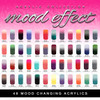 Mood Effect Acrylic - ME1023 BLUETIFUL DISASTER 1 oz