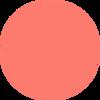 Gel II - G203 Peach Blossom