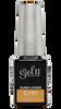 Gel II - G195 Sunflower