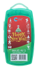 20% Off Chisel 3D Stamp - #011 New Year Collection