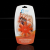 20% Off Chisel Nail Art - French Twist Edger Orange