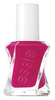 Essie Gel Couture - #291 SIT ME IN THE FRONT ROW .46 oz