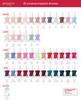 Essie Gel Couture - #420 WRAP PARTY .46 oz